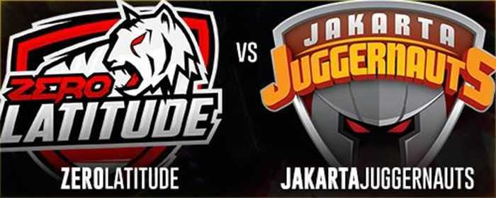 lgs-season-6-week-2-zero-latitude-vs-jakarta-juggernauts