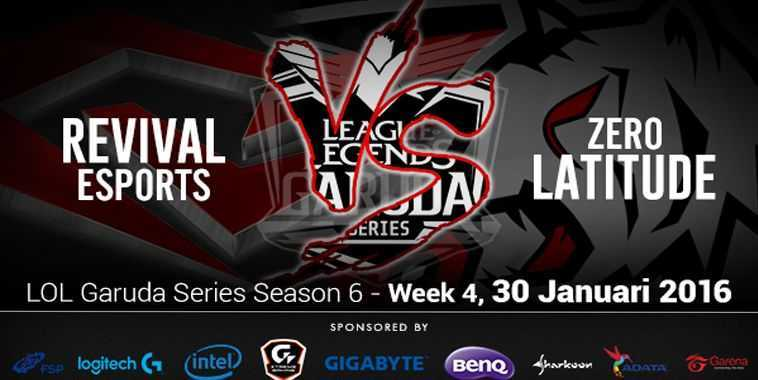 lgs-season-6-week-4-cover