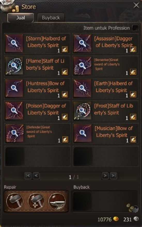 liberty-soulpiece