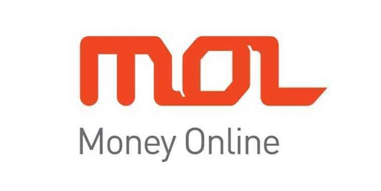 mol-money-online-logo-cover