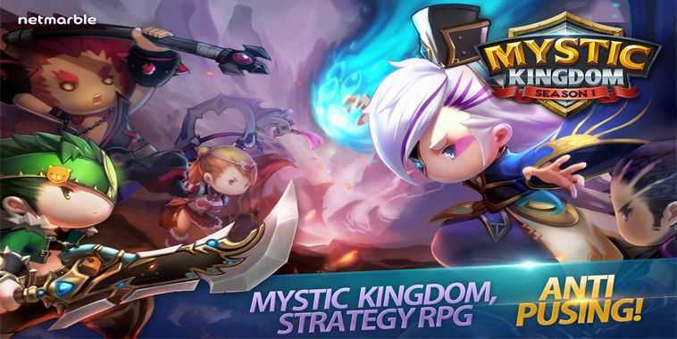 mystic-kingdom-indonesia-netmarble-cover