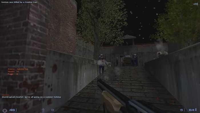 sven-co-op-gameplay