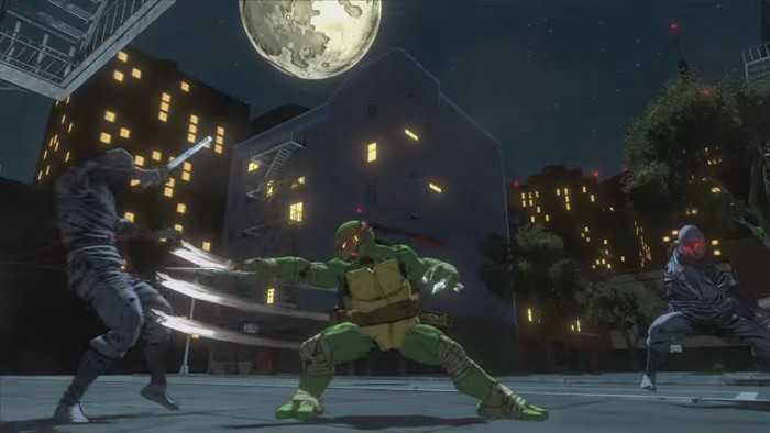 tmnt-mutants-in-manhattan-fight-scene