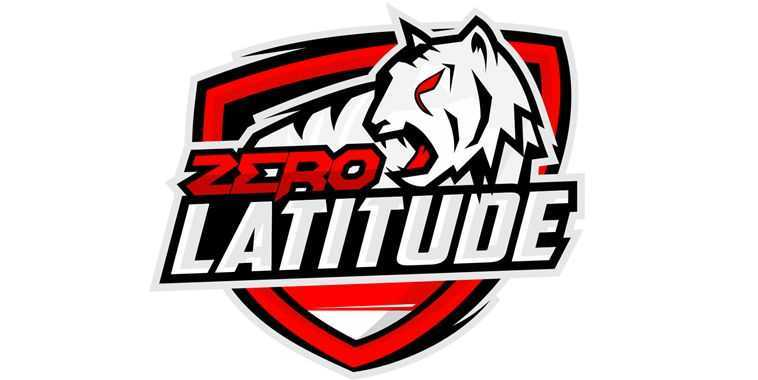 Zero Latitude Raih Juara 1 Di Bogor Trade Mall Tournament