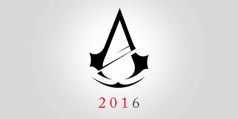 Assassin's Creed cancelled in 2016