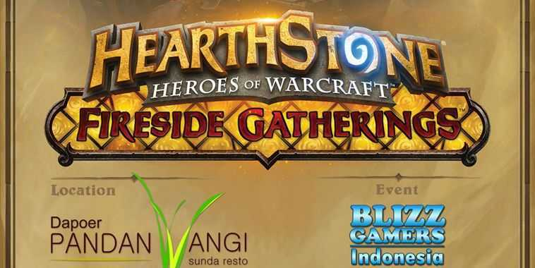 blizzard-gamers-indonesia-community-gathering-bandung-2016-cover