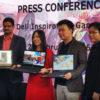 Dell Inspiron 15 Launch