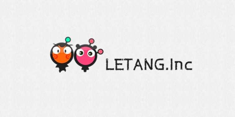 Letang Inc.