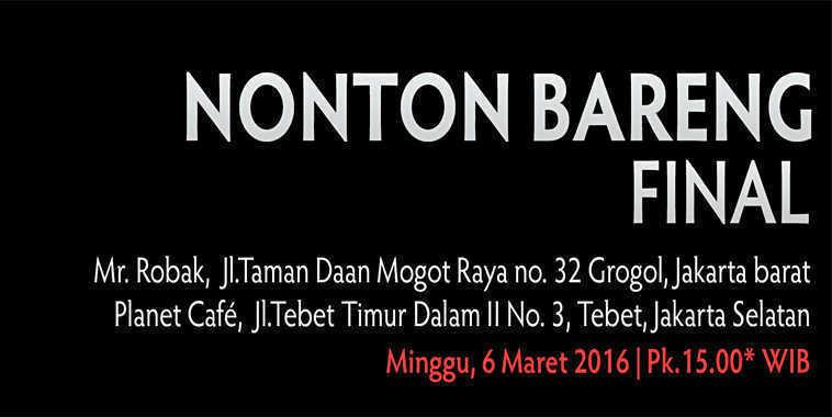 pubstomb shanghai major dota indonesia dota cafe