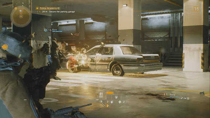 the-division-60fps-pc