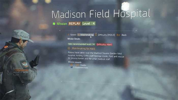 the-division-closed-beta-mission-detail