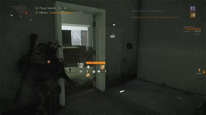 the-division-closed-beta-mission