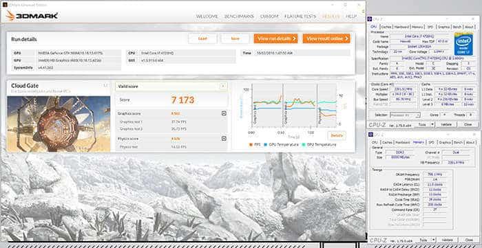 ASUS-N501JW-cloudgate