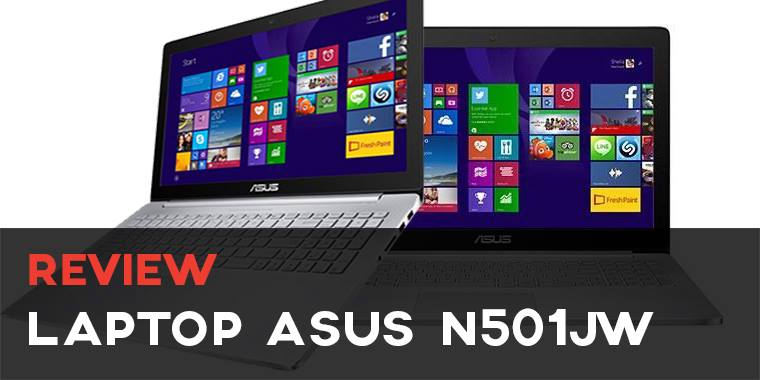 ASUS-N501JW-review-cover