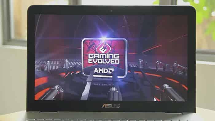 ASUS-N551ZU-monitor