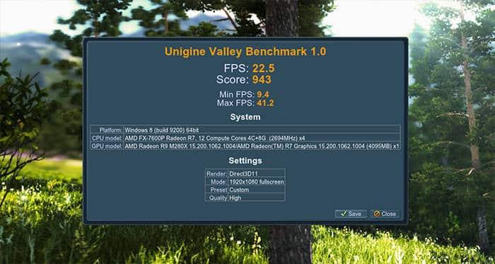 ASUS-N551ZU-unigine-valley