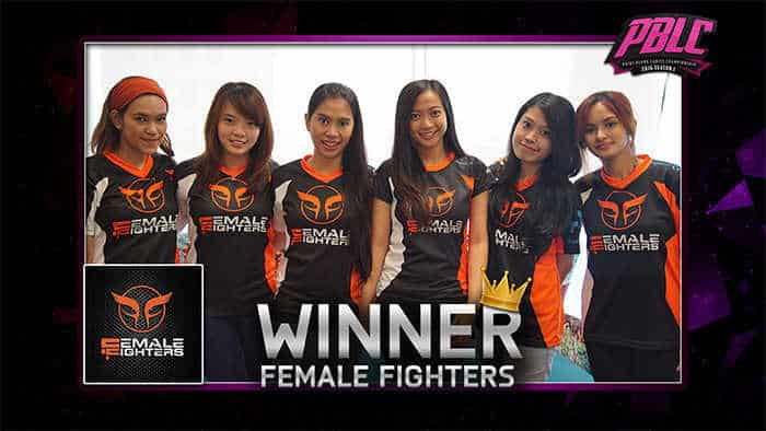FEMALE-FIGHTERS-PBLC-2016