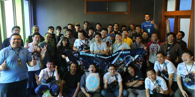 blizzard-gamers-indonesia-gathering-perdana-bandung-cover