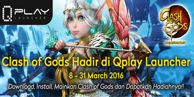 clash-of-gods-indonesia-qplay-launcher-cover