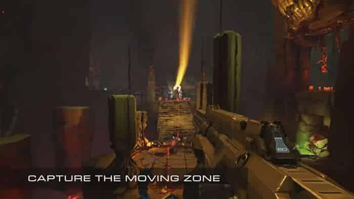 doom-multiplayer-capture