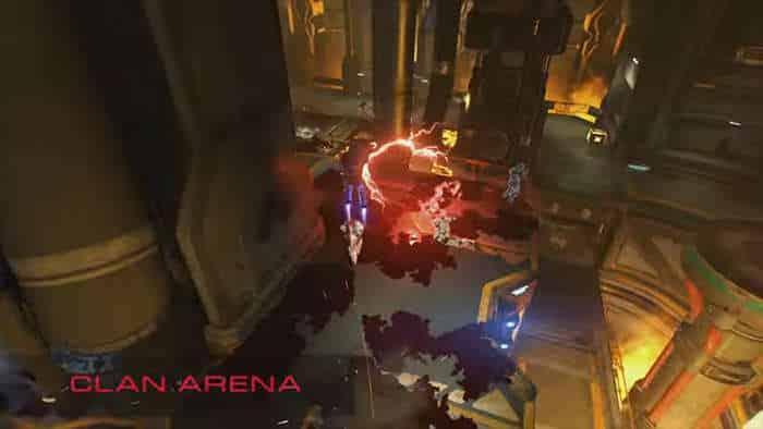 doom-multiplayer-clan