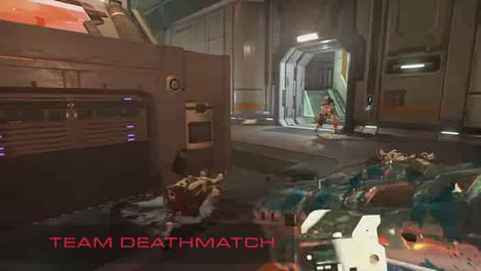 doom-multiplayer-deathmatch
