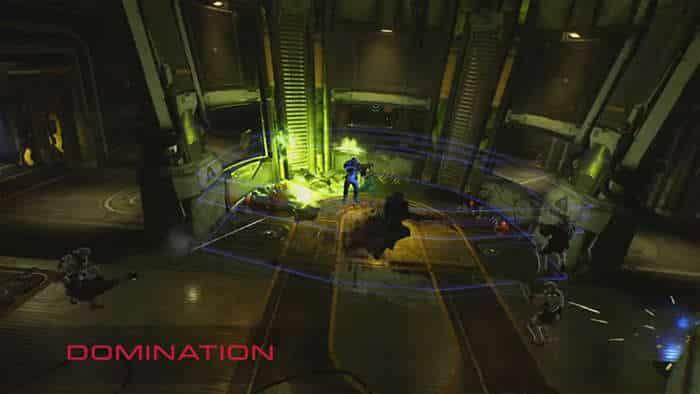 doom-multiplayer-domination