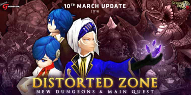 dragon-nest-indonesia-distorted-zone-dungeons-main-quest-cover