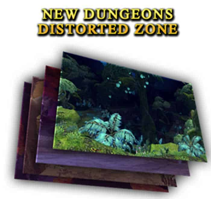 dragon-nest-indonesia-new-dungeons-distorted-zone