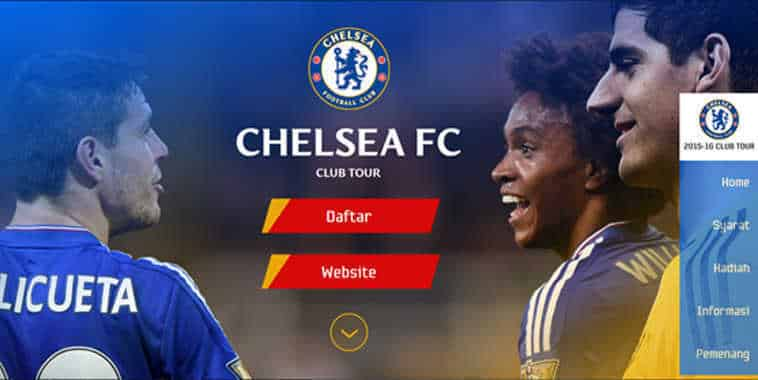 ea-sports-fifa-online-3-chelsea-club-tour-cover