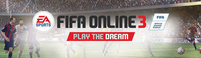 ea-sports-fifa-online-3-play-the-dream