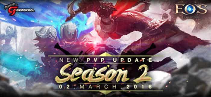 echo-of-soul-indonesia-pvp-update-season-2