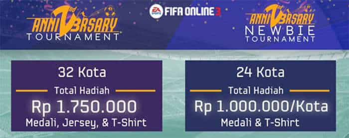 fifa-online-3-anniversary-tournament