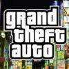 Next GTA - Tokyo?
