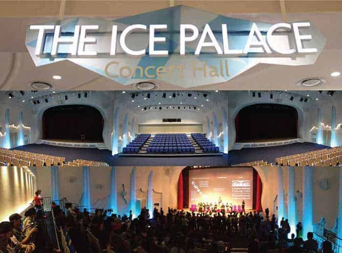 ice-palace-lotte-avenue