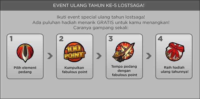 lost-saga-event-anniversary-step