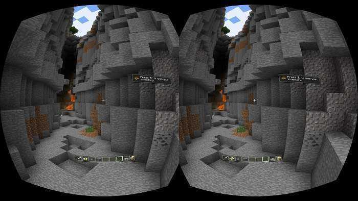 minecraft-in-virtual-reality
