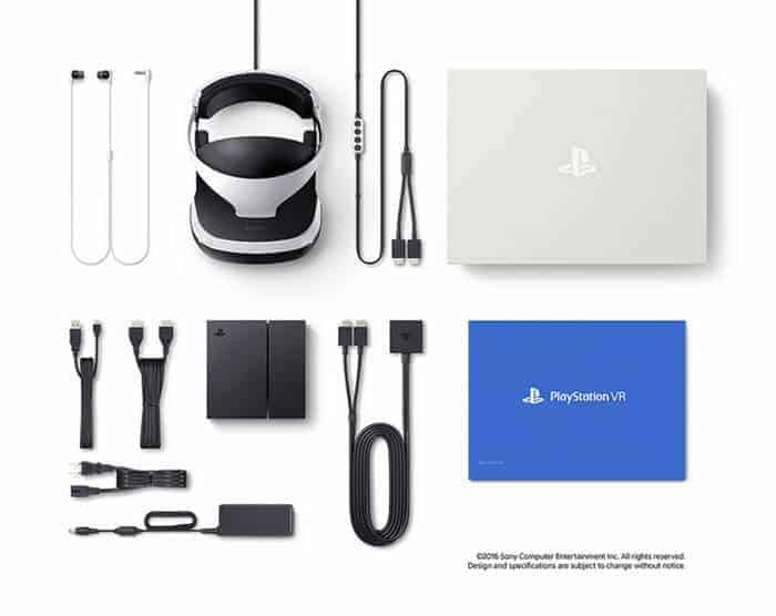 playstation-vr-set