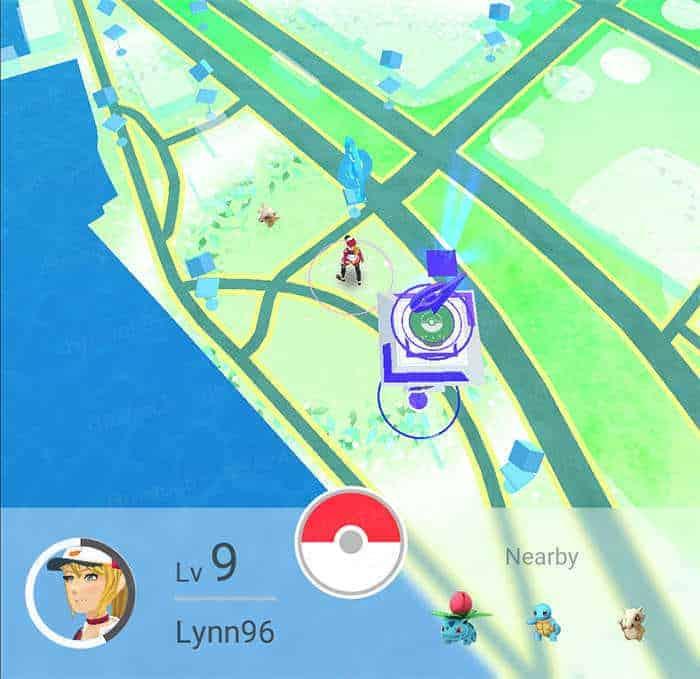 pokemon-go-gameplay-screen