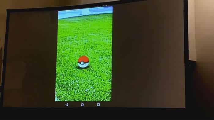 pokemon-go-leaked-gameplay-pokeball