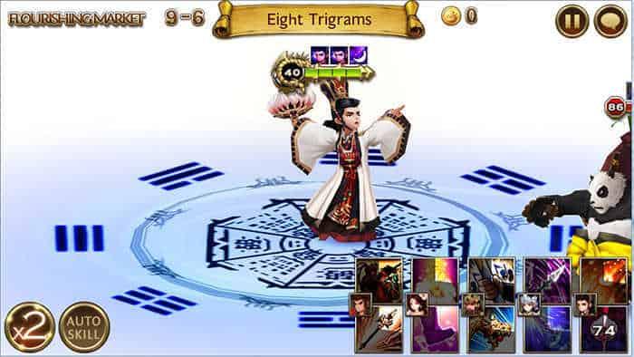 seven-knights-zhuge-liang