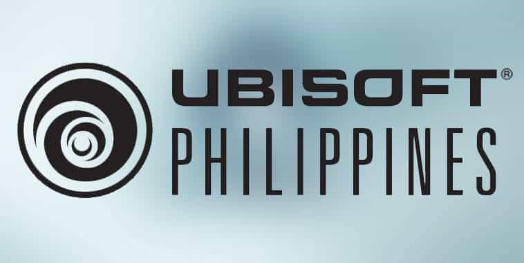 Ubisoft Philippines