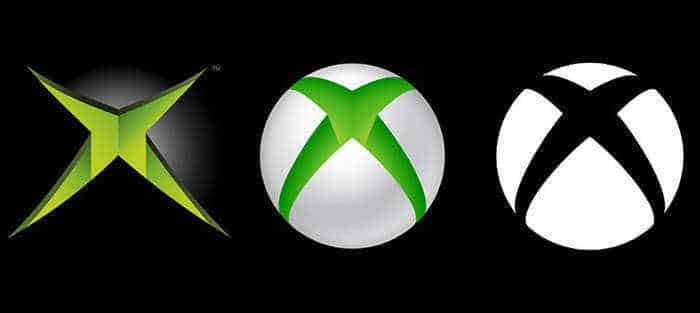 xbox-logos