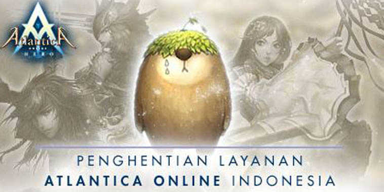 atlantica-online-indonesia-tutup-cover