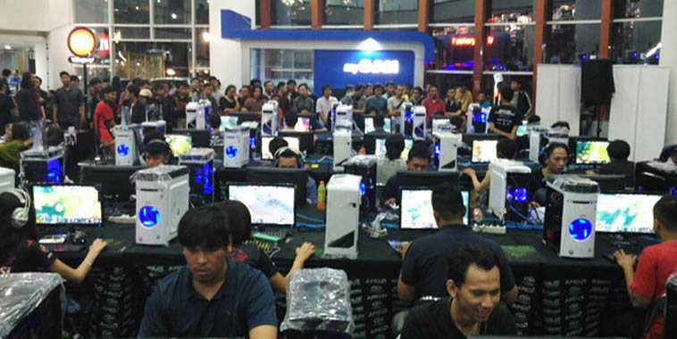 bandung-e-sport-championship-series-2-cover