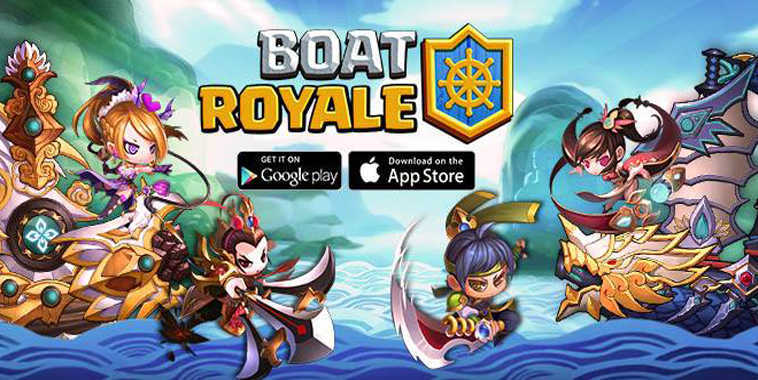 boat-royale-cover