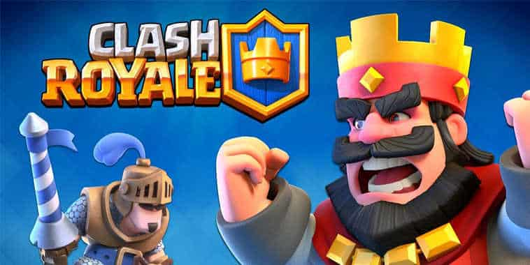clash-royale-cover