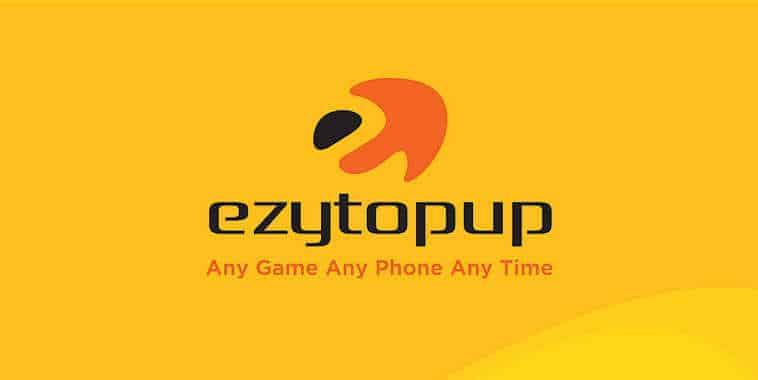 ezytopup-cover