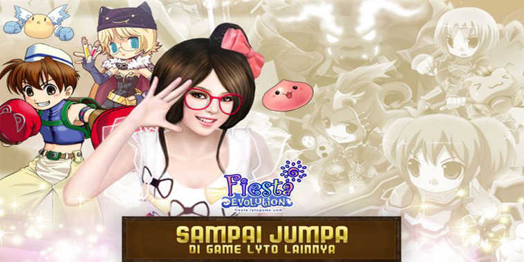 fiesta-evolution-online-indonesia-tutup-cover