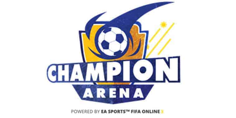 fifa-online-3-champion-arena-cover